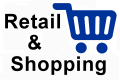 Cranbourne Retail and Shopping Directory
