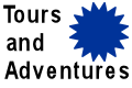 Cranbourne Tours and Adventures